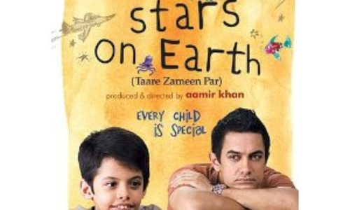 like stars on earth movie