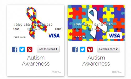 card.com autism
