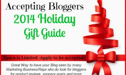 Blogger Ad- HHG- Final
