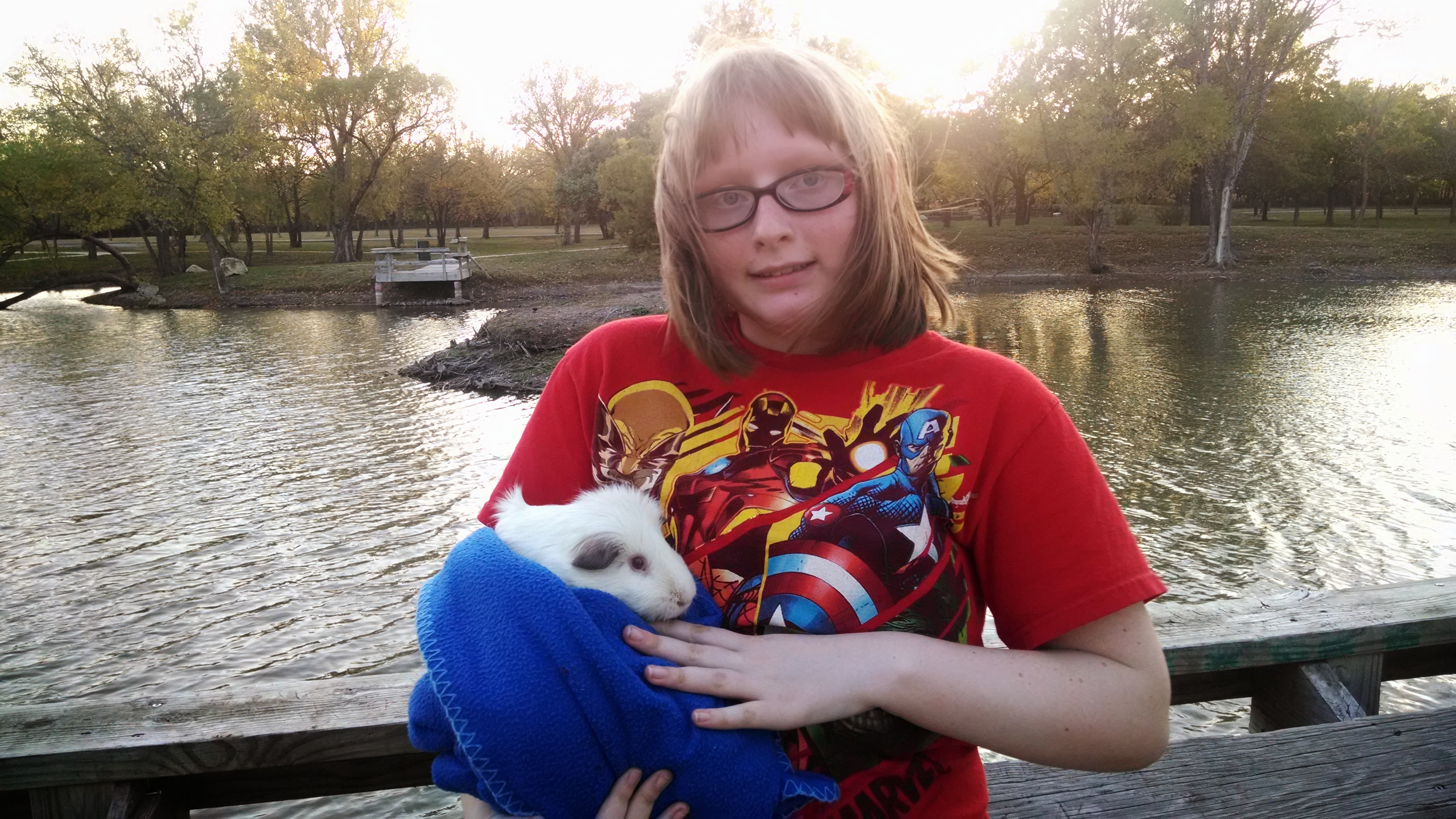 How do you explain death to a child with autism? A Pet's Death.