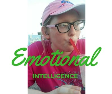 What Is Emotional Intelligence & Coping With Family Death