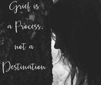 Understanding the Journey of Grief-Image1